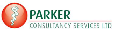 Parker Consultancy Services Ltd